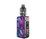 Drag VooPoo Mini Refresh Kit Platinum Edition