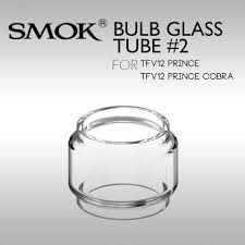 Smok TFV12 Prince Bubble Replacement Glass