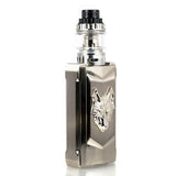 Sigelei SnowWolf Mfeng 200W Limited Edition Kit