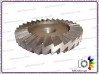 "200MM (8"") ENGINEERING/ENGINEERS PRECISION STEEL SET SQUARES - HIGH QUALITY TOOL AVAILABLE AT CLASSIC SPARE PARTS"