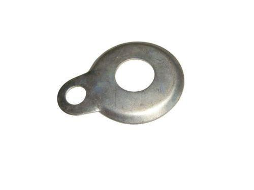 BRAND NEW LAMBRETTA CLUTCH TAB WASHER - ALL MODELS - HIGH QUALITY @ ROYAL SPARES AVAILABLE  ONLINE AT CLASSICSPAREPARTS