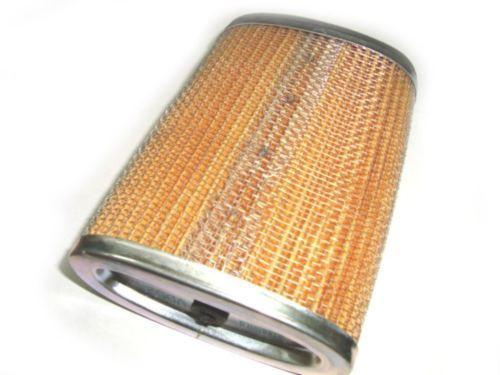 Air Filter Element Fits Lambretta Scooter GP,LI Models available at Online at Royal Spares