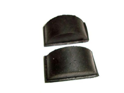 LAMBRETTA FORK RUBBER BUFFERS (4Pcs) - HIGH QUALITY SPARE PARTS @ AVAILABLE  ONLINE AT CLASSICSPAREPARTS