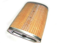 LAMBRETTA BRAND NEW STEELBIRD AIR FILTER ELEMENT GP, LI MODELS @ ROYAL SPARES AVAILABLE  ONLINE AT CLASSICSPAREPARTS