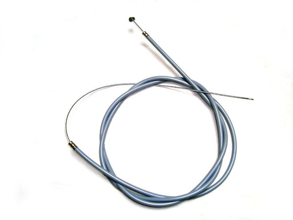 BRAND NEW LAMBRETTA HI QUALITY FRONT BRAKE CONTROL CABLE AVAILABLE  ONLINE AT CLASSICSPAREPARTS