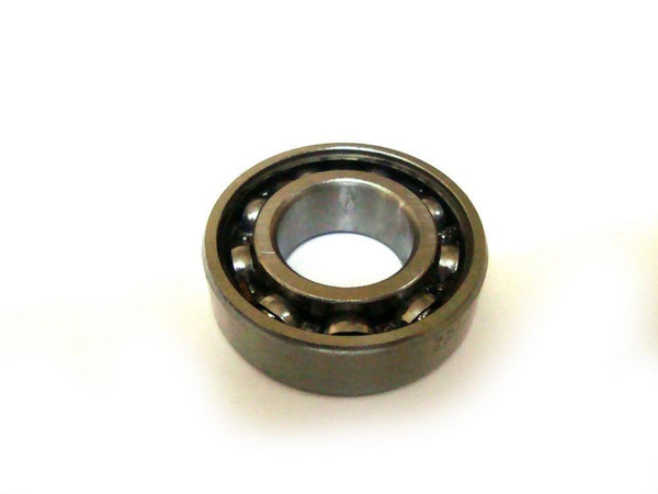 LAMBRETTA GP,LI,SX GEAR CLUSTER BALL BEARING - SKF- QUALITY PARTS @ ROYAL SPARES AVAILABLE  ONLINE AT CLASSICSPAREPARTS