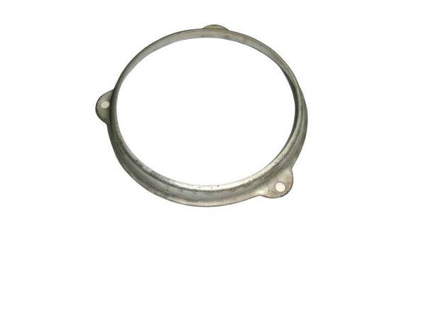 LAMBRETTA SPEEDO RETAINING PLATE – Li SERIES - NEW @ ROYAL SPARES AVAILABLE  ONLINE AT CLASSICSPAREPARTS