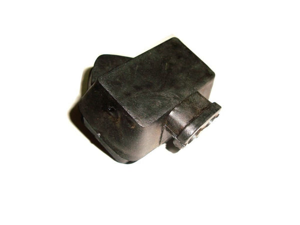 LAMBRETTA LI SERIES LIGHT JUNCTION BOX BRAND NEW- HI QUALITY SPARES @ROYALSPARES AVAILABLE  ONLINE AT CLASSICSPAREPARTS
