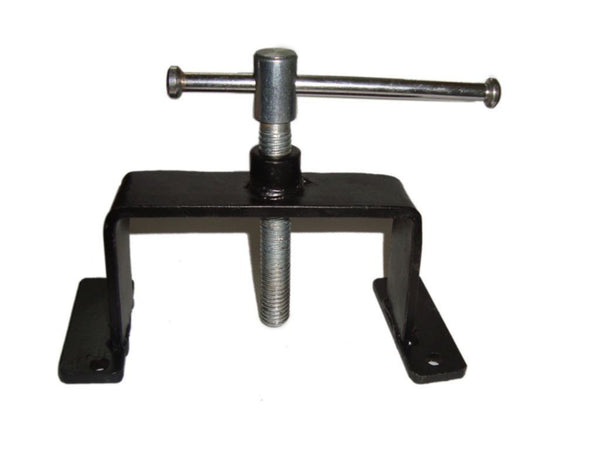NEW LAMBRETTA CLUTCH COMPRESSOR TOOL - VINTAGE SCOOTER @ AVAILABLE  ONLINE AT CLASSICSPAREPARTS