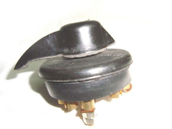 HEADLIGHT SWITCH WITH RUBBER BRAND NEW PART NO. 140844 FOR ROYAL ENFIELD BULLET AVAILABLE AT CLASSIC SPARE PARTS