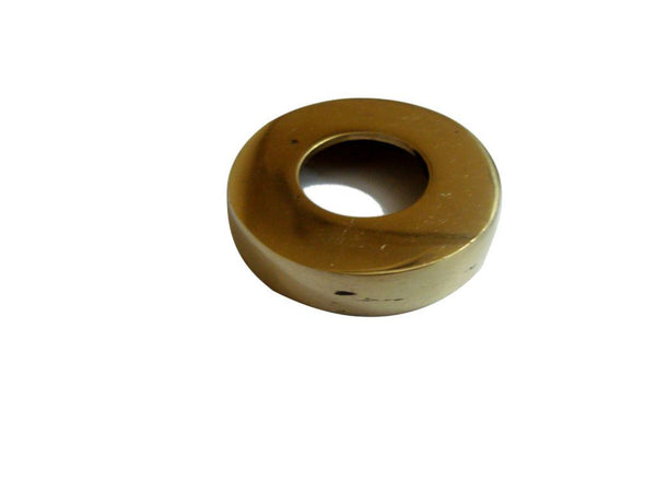 NEW CUSTOMIZED BRASS NEUTRAL LEVER SPRING CAP PERT NO. 110257 AVAILABLE AT AT CLASSIC SPARE PARTS