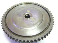 BRAND NEW PREMIUM 4 SPEED HI QUALITY CLUTCH ASSEMBLY 5 PLATE ROYAL ENFIELD AVAILABLE AT at Classic Spare Parts