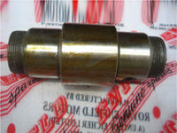 BEST QUALITY CRANK PIN STANDARD PART NO. 144434 FOR ROYAL ENFIELD BULLET AVAILABLE AT at Classic Spare Parts