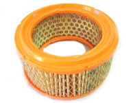 ROYAL ENFIELD BULLET HI QUALITY TOOL BOX AIR FILTER ELEMENT PART NUMBER-143548 AVAILABLE AT at Classic Spare Parts
