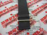 BRAND NEW GENUINE ROYAL ENFIELD BIKE BATTERY RUBBER STRAP #143132 AVAILABLE AT at Classic Spare Parts