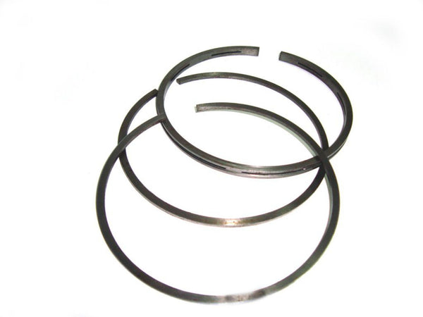"ROYAL ENFIELD 500CC 0.20"" O/S SIZE PISTON RING SET NEW #142805 AVAILABLE AT at Classic Spare Parts"