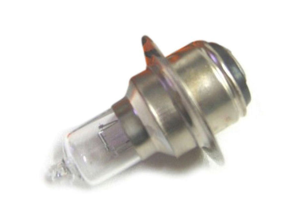 BRAND NEW BOX PACKED M5 HALOGEN HEADLAMP BULB 12V-35/35W AVAILABLE AT at Classic Spare Parts