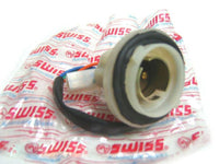 ROYAL ENFIELD BOSCH TYPE HEADLAMP HOLDER NEW BOX PACKED AVAILABLE AT at Classic Spare Parts