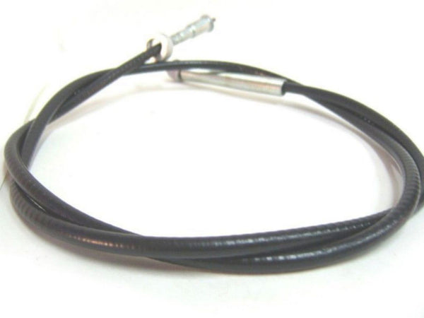 HIGH QUALITY BRAND NEW 69 INCHES LONG SPEEDOMETER CABLE- EARLY NORTON BIKES AVAILABLE AT at Classic Spare Parts