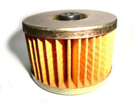 BRAND NEW FILTER INSERT 0.2 LITRE MICO BOSCH FITS ROYAL ENFIELD DIESEL MODELS AVAILABLE AT at Classic Spare Parts