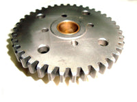 GENUINE ROYAL ENFIELD ES CLUTCH GEAR DRIVE PART NO- 560008/C AVAILABLE AT at Classic Spare Parts