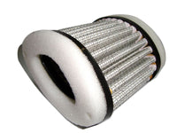 GENUINE ROYAL ENFIELD AIR FILTER ELEMENT BRAND NEW PART NO-112161 AVAILABLE AT at Classic Spare Parts