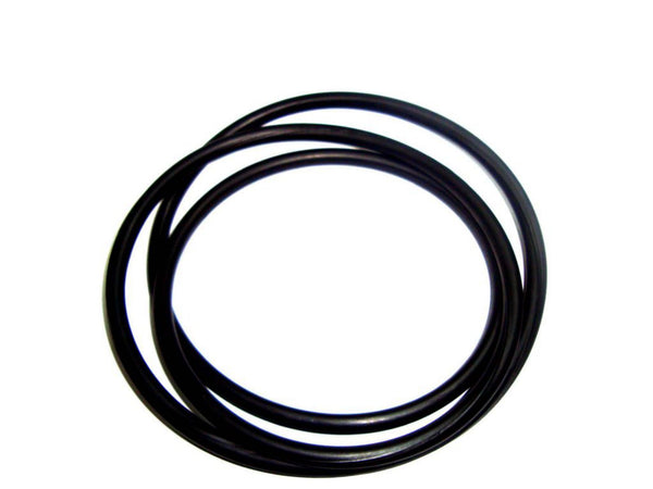 RUBBER SEAL ROYAL ENFIELD OUTER CHAINCASE NEW PART NO-140297 AVAILABLE AT at Classic Spare Parts