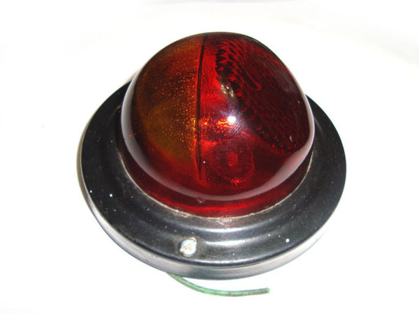 NEW RARE INDIAN MOTORCYCLE HIGH QUAILITY TAIL LIGHT ASSEMBLY AVAILABLE AT at Classic Spare Parts