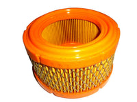 ROYAL ENFIELD MOTORCYCLE TOOL BOX AIR FILTER ELEMENT #521172 AVAILABLE AT at Classic Spare Parts