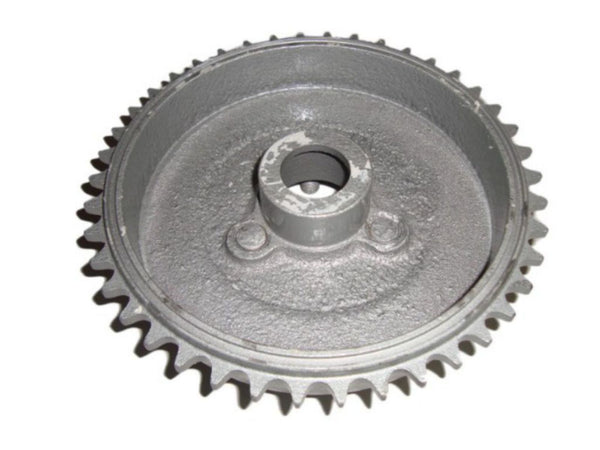 VINTAGE NORTON COMMANDO 750 850 REAR SPROCKET 42 TEETH #06-2764 AVAILABLE AT at Classic Spare Parts