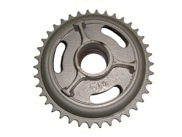 RARE EARLY MODELS ROYAL ENFIELD 3 VANE 38T RW SPROCKET BRAND NEW AVAILABLE AT at Classic Spare Parts