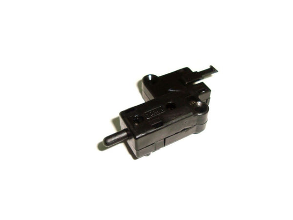 GOOD QUALITY NEW GENUINE ROYAL ENFIELD ELECTRA E5/EFI G5 CLUTCH SWITCH # 560632 AVAILABLE AT at Classic Spare Parts