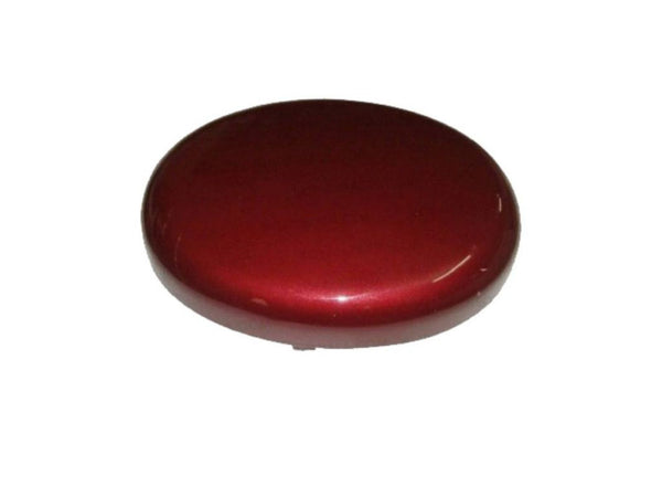 GENUINE ROYAL ENFIELD CLASSIC EFI C5/ 500CC TOOL BOX LID ASSEMBLY MAROON #865017 AVAILABLE AT at Classic Spare Parts