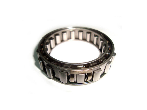 BRAND NEW GENUINE ROYAL ENFIELD SPRAG CLUTCH ASSEMBLY #560042 AVAILABLE AT at Classic Spare Parts