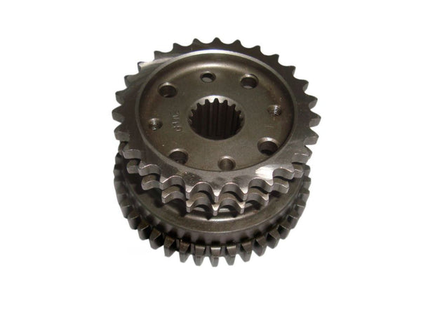 NEW ROYAL ENFIELD SPRAG CLUTCH ASSEMBLY ELECTRA E5/EFI G5  MODELS #570153 AVAILABLE AT at Classic Spare Parts