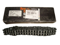 NEW GENUINE CLASSIC EFI ELECTRA EFI CRANK CASE LEFT SIDE PRIMARY CHAIN #570414/B AVAILABLE AT at Classic Spare Parts