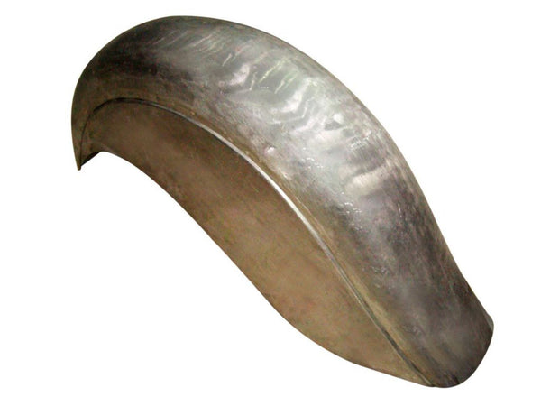 NEW REPLICA POST WAR INDIAN CHIEF CIVILIAN PLUNGER FRONT SKIRT FENDER MUDGUARD  AVAILABLE AT at Classic Spare Parts