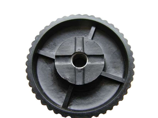 VINTAGE AJS STEERING DAMPER KNOB BRAND NEW HIGH QUALITY BRAND NEW AVAILABLE AT at Classic Spare Parts