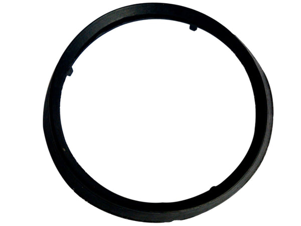 3 INCHES SPEEDOMETER INNER BLACK RUBBER RING FITS VINTAGE BRITISH BIKES AVAILABLE AT at Classic Spare Parts