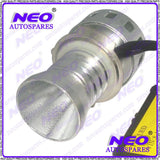 BIKE CREE U2 LED HI/LO HEAD LIGHT HIGH BEAM 20/25W LOW BEAM 6/8W FOG LAMP 12V AVAILABLE AT CLASSIC SPARE PARTS