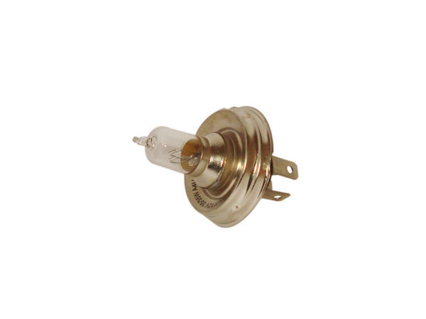 BEST QUALITY NEW 12 VOLT 35 35WATT HALOGEN M5 BULB P45T BUY 1 GET 1 FREE AVAILABLE AT CLASSIC SPARE PARTS