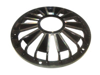 NEW VESPA AND LML SCOOTERS 2X 10 INCHES BLACK DOUBLE MATT TUBELESS WHEEL RIM AVAILABLE AT AT CLASSIC SPARE PARTS