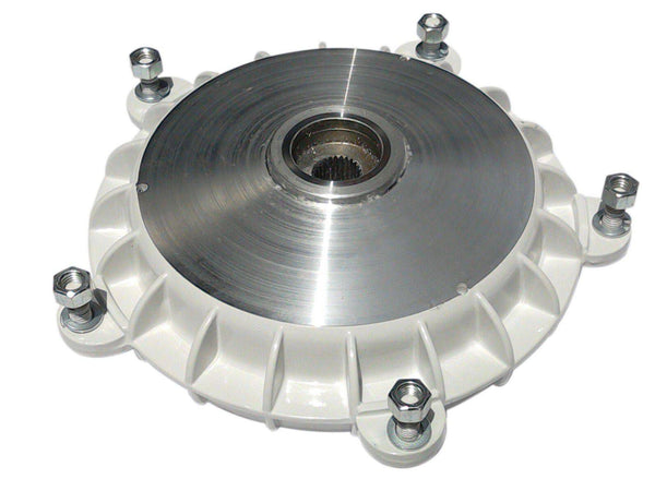 BRAND NEW VESPA PX/PX150E MODELS 2X 10 INCH WHEEL BRAKE DRUM HUB  AVAILABLE AT AT CLASSIC SPARE PARTS