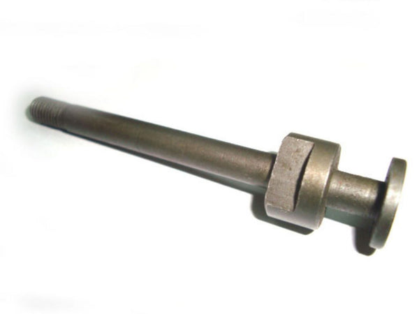 Gear Selector /spindle-rod /stem Fits :VESPA  VBA-VBC,VLA-VLB,GL,GTModels
