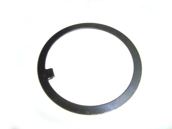 Gear Box Shim Fits Vespa P,PX,PE,Super,Sprint,Rally Models