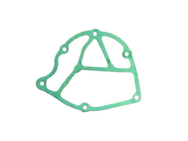 BRAND NEW ROYAL ENFIELD EFI MODEL COVER PLATE GASKET #570426 AVAILABLE AT at Classic Spare Parts