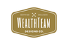 WealthTeam™ Designs Co.