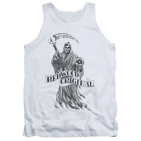 Sons Of Anarchy - Redwood Original Adult Tank