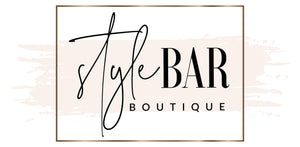 Style Bar Boutique