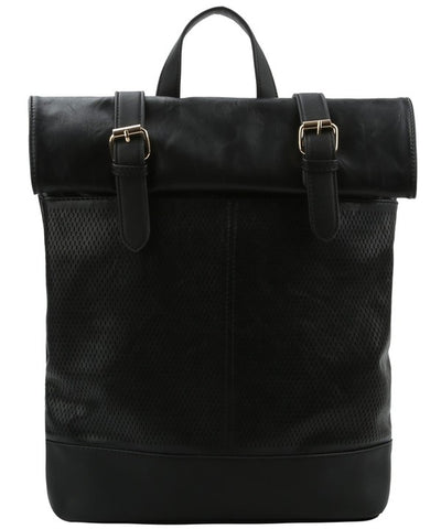 Lauren Backpack (Black)